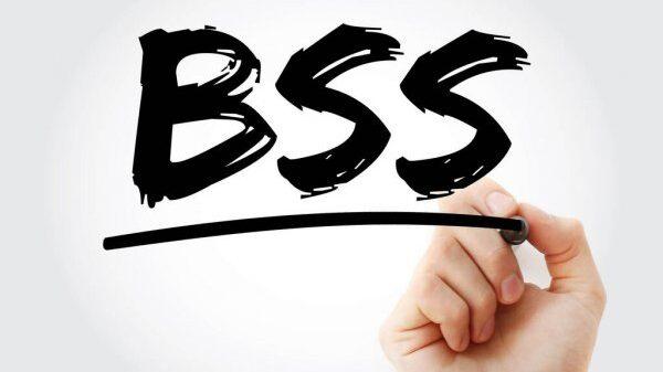BSS Full Form