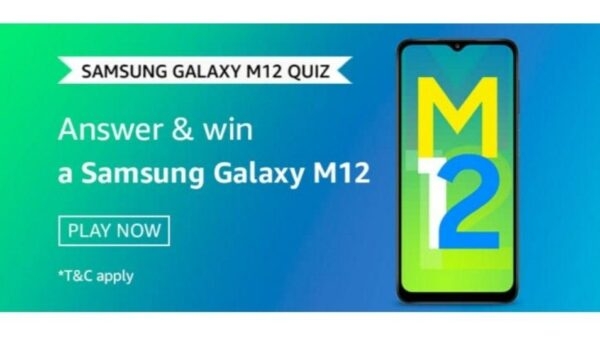What makes M12 the Monster Reloaded?