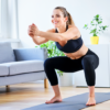 5 Healthy Habits for a Healthy Life