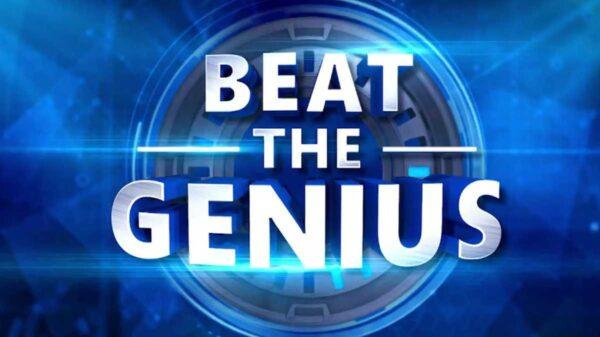 The Genius Flipkart Answers Today