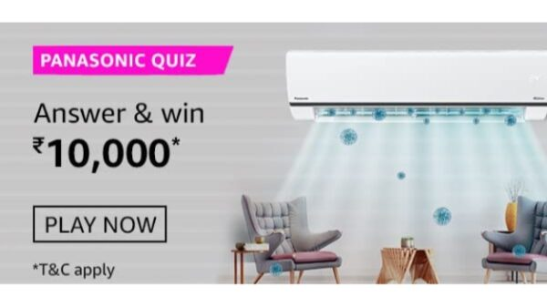 When Was Panasonic Group Founded