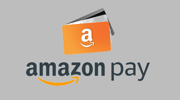 You can get an instant digital policy while buying auto insurance on Amazon Pay.