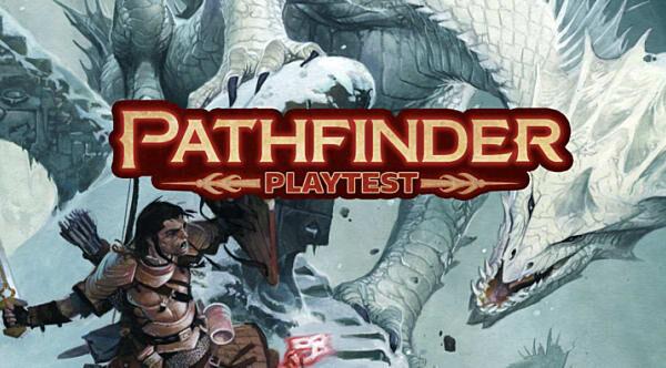 Pathfinder 2nd Edition PDF Free Download